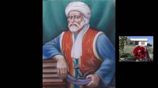 Abdullah muqri best pashto song patriotic
