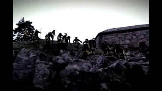 Sabaton - Ruina Imperii - Polskie napisy !