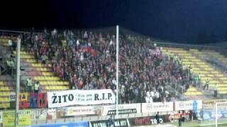 1. FK Příbram - FC Viktoria Plzeň