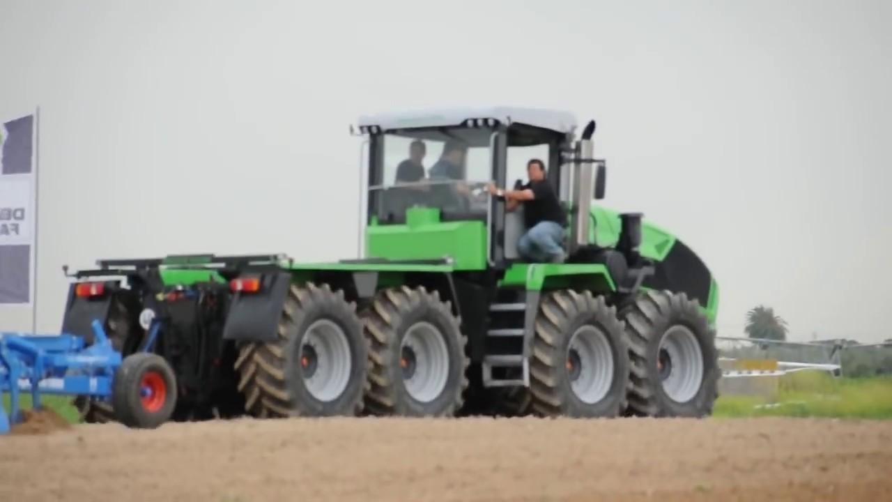 deutz fahr malvorlage traktor  coloring and malvorlagan
