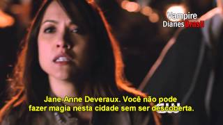 The Originals   Series Preview Legendado [PT BR]