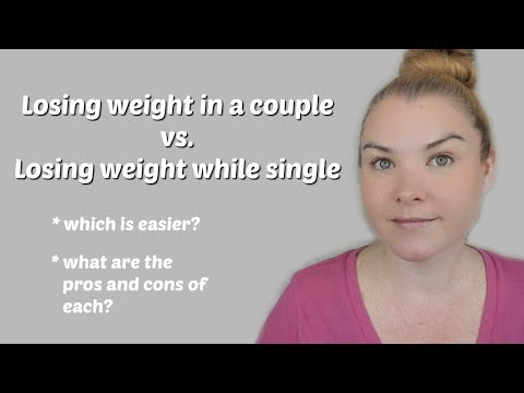 losing-weight-in-a-couple-vs.-losing-weight-while-single