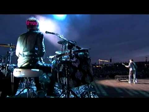 muse supermassive black holes and revelations - photo #19