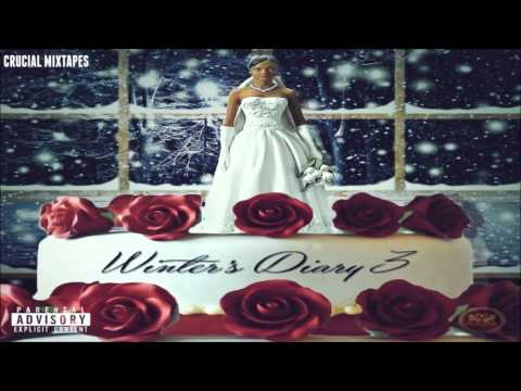 Tink - Medicine (Interlude) [Winter's Diary 3] [2015] + DOWNLOAD