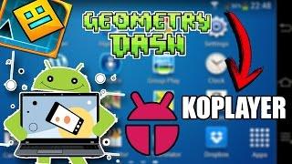 Descarga El Mejor Emulador de Android Para  PC GRATIS y FULL 2017
