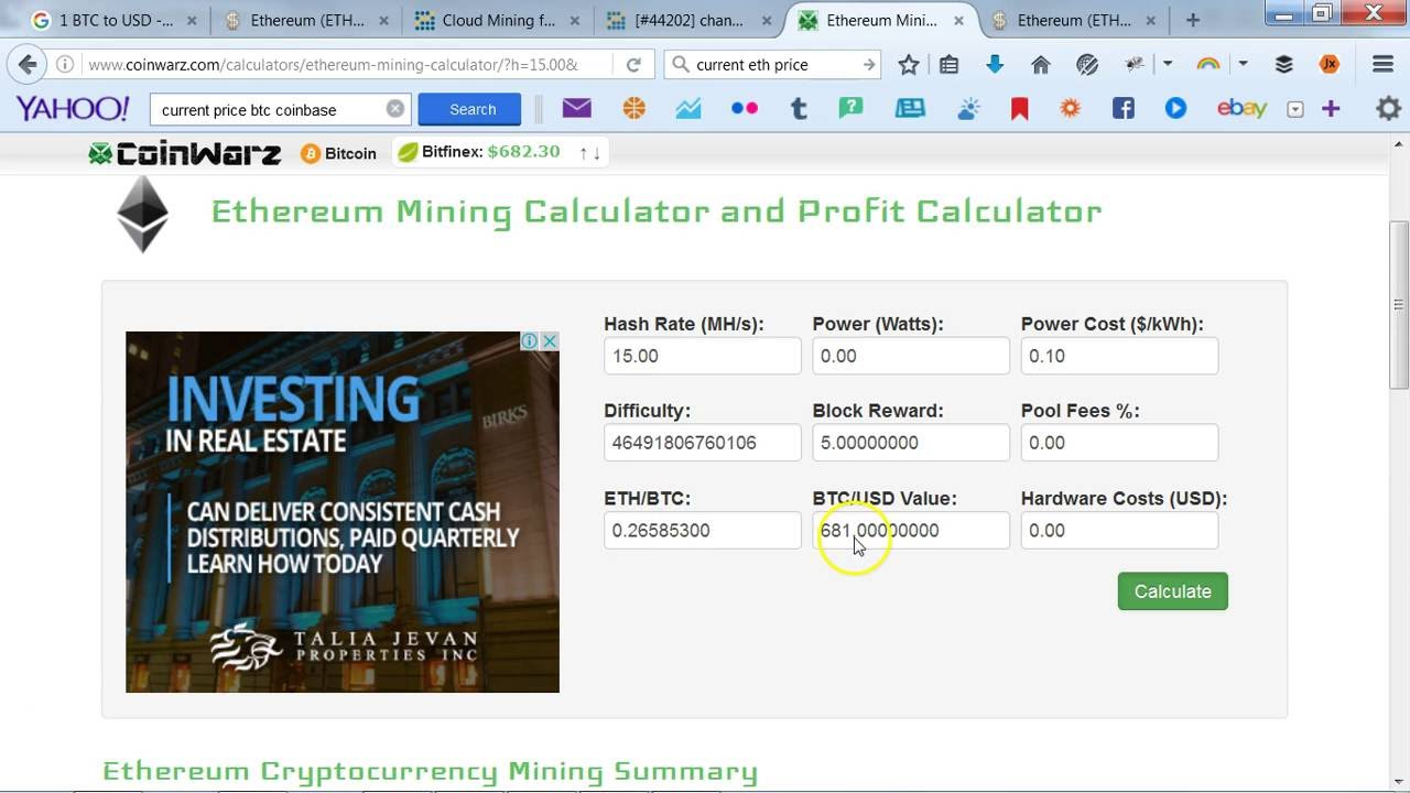 Korean Markets Trading Cryptocurrency How Much Can A Gtx 970 Mine