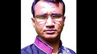 Repeat youtube video Panna Master from Kustia is arrested in Dhaka Aug 4 2013