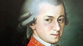 Mozart - Kyrie in D minor, K.341 / K.368a