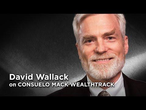 Wallack: Contrarian Approach