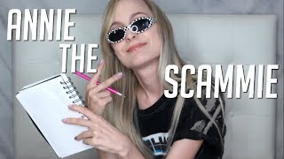 SCAMMING A SCAMMER! How To Get Cheap Festival Tickets WITHOUT Getting Scammed