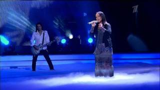 Download Sofia Rotaru - София Ротару -Сольный концерт  в Кремле 2011 Mp3 and Videos
