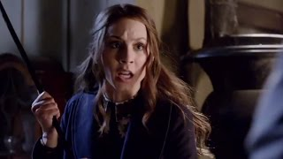 "Pretty Little Liars ""March of Crimes"" 5x09 Official Promo"
