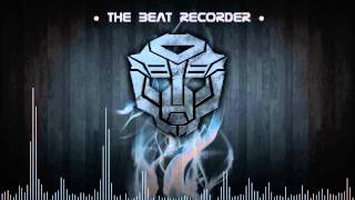 RAP BEAT DIRTY BASS ▷ TheBeatRecorder
