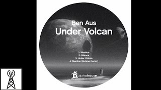 Ben Aus - Mention (Butane Remix)