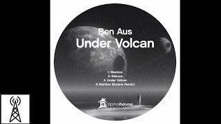 Ben Aus - Mention (Butane Remix)