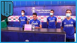 El Real Zaragoza ha manifestado su inconformidad ante una de las modificaciones que el formato tradicional sufrió