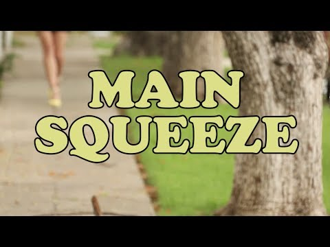 Andy Frasco & the U.N. - Main Squeeze (Official Music Video)