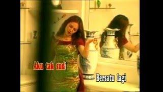 Nais Larasati - Takdir 2 (Ingin Kembali)