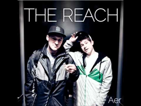 Aer Come & Go  The Reach