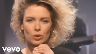 Kim Wilde - You Came thumbnail