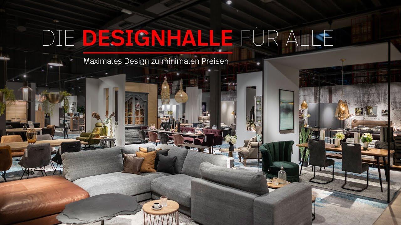 wetscher max: online möbel mit maximalem design zu minimalen