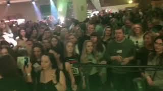[515.59 KB] NEDA UKRADEN - Kao vino i gitara (uzivo)