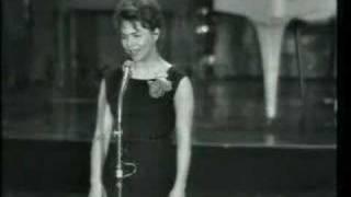 Conny Froboess - 2 kleine Italiener 1962