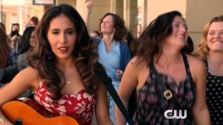 "Women Gotta Stick Together (feat. Gabrielle Ruiz) - ""Crazy Ex-Girlfriend"""