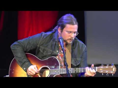 Lukas Nelson   Before you accuse me