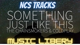 Coldplay & The Chainsmokers - Something Just Like This [Tokyo Remix] (Official Audio) (Lyric)