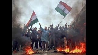Masood Azhar survives the terrorist tag. Again.