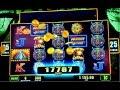 Winning Streak Jungle Wild Slot BIG WIN BONUS mp3