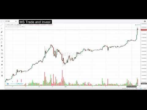 Trading bitcoin di bitcoin.co.id memulai trading dengan modal kecil