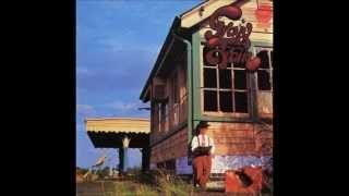 Coast Road - Gravy Train