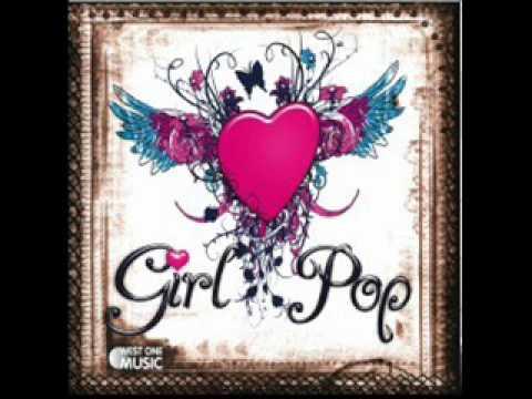 Tyler Van Den Berg - Let You Know (Girl Pop)
