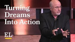 Start With A Dream, End With a Goal | Dave Ramsey