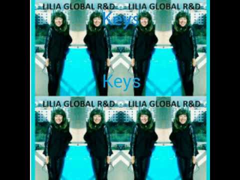 Lilia Global Research Keys