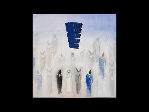 Veda Rays - Shadow Side EP [Full Album Stream] (2017)