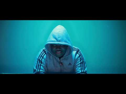 Kash Giovanni - Ghost Of Big Mauri (Official Music Video)