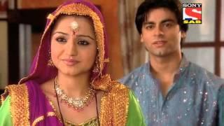 Jugni Chali Jalandhar - Episode 99