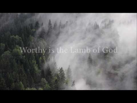 Yours (Glory and Praise) - Elevation Worship // Lyric Video