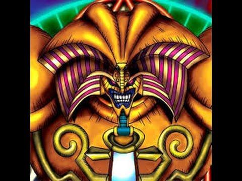 Yugioh kaiba corp ultimate masters mod 2014.