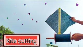 अब काटो सब की पतंग !! Kite cutting tricks for 15 August 2020!!