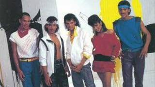 Debarge Love me in a special way YouTube Videos