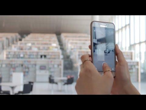Feature: Phone Art Qatar 📱
