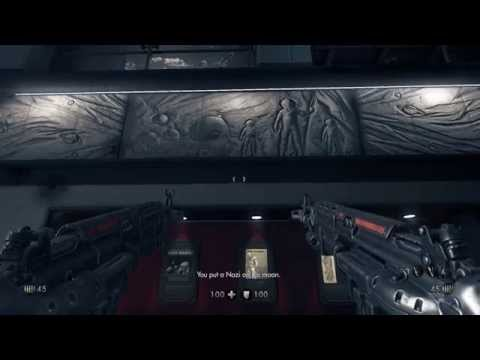 How Call of Duty: WW2 handles swastikas and female soldiers