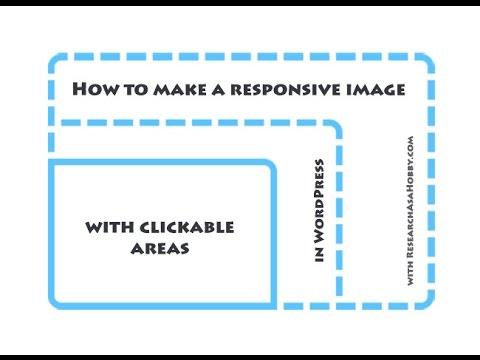 Как вставить картинку в письмо как вставить файл в тело