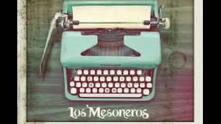 Video LOS MESONEROS INDELEBLE FULL ALBUM + BONUS download MP3, 3GP, MP4, WEBM, AVI, FLV Oktober 2018