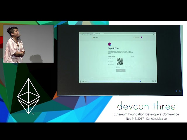 MetaMask: Dissecting the fox