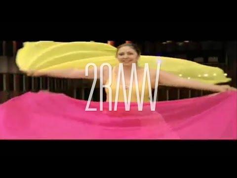 2RAUMWOHNUNG - Wir werden sehen - Solomun Remix (Official Video)
